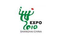 上海世博会园区服务亭规划