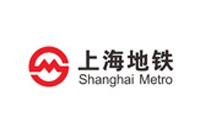上海地铁服务亭项目