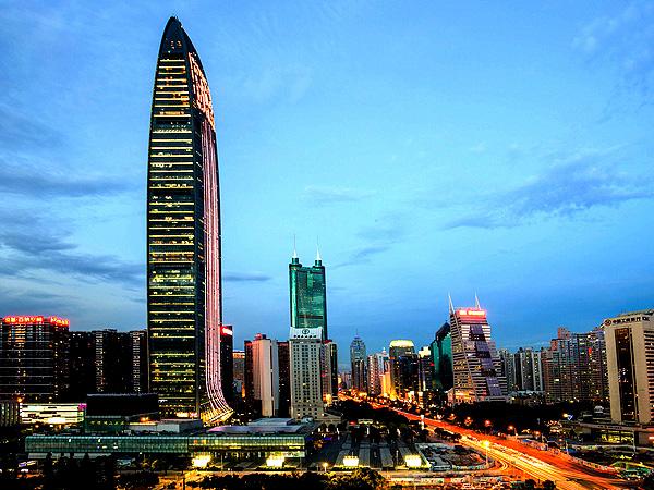 上海赛帝建筑装饰工程有限公司